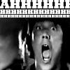 SPN = AAAAAAAHHHHHHHHHH!!!!!