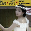 hoshi_purin userpic