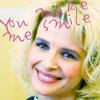 you_make_me_smile