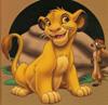 lioness_varvara userpic