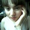terezasykorova userpic