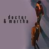 DW: Storybook Doctor/Martha