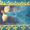nausicaa_wings