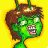 obnoxicant userpic