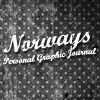 norways userpic