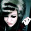 dama_vampire userpic