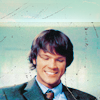 spn_sam_smile3_suit