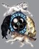 Shield Wolf