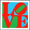 Carene: LOVE