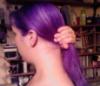 purplebenji