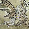 koala2all userpic