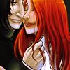 Janne: HP SnapeLily2