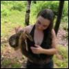 joyia userpic