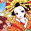 shogunette