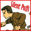 Silent Puffs