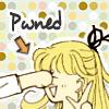 Pwned - Minako