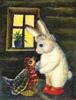 kurochka_rabbit userpic