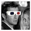 3-D Vision