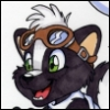 dash_skunk userpic