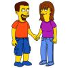 Phil & Jaime Simpson