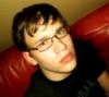 akillingmoon userpic
