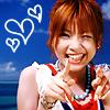 Misako: pic#64903357