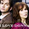 I Love Donna