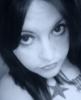 paledeadgirl userpic