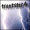 trentster4 userpic