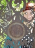 sininensatula userpic