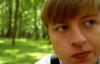 raydream userpic