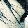 psych_jess userpic
