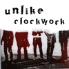 unlikeclockwork userpic