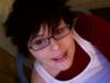 ladylemonbaker userpic