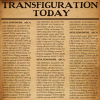 HP: Transfiguration Today
