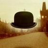 Unbearable Lightness of Being Hat