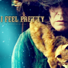 HP: Pretty Severus
