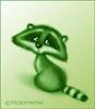 greenracoon userpic