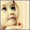 malangeleta userpic