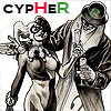 damo: cypherbw