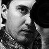 krylev userpic