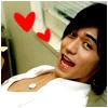 Ryo-chan is pure love *____*
