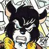 Wolverine, Mad