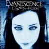 evanescence face