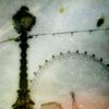 :): amusement ride - blur