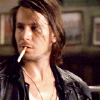 :): gary oldman - smoking... smoking HOT