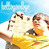 :): hellogoodbye - forrest
