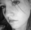tragic_abyss userpic
