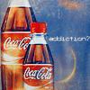 Sola: Cola Addiction