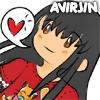 avirjin userpic
